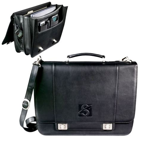 Promo Dompet Dual Bag In Bag Organizer Limited Edition China Wholesale Laptop Bag Bag 24