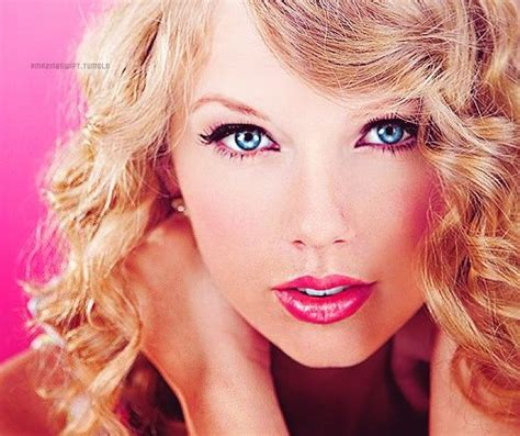 taylor swift dress mp3 download musicpleer 26 best taylor swift images on pinterest swift 3 famous
