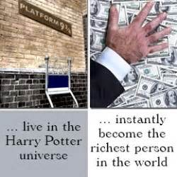 anime would you rather harry potter would you and harry potter world on pinterest