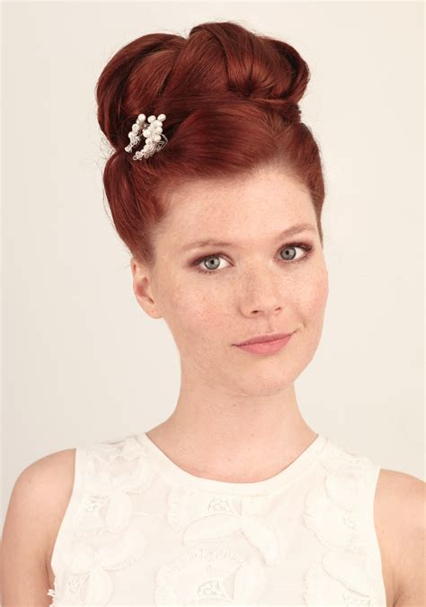 bridal hairstyles courses london bridal hair styling courses create beautiful hair