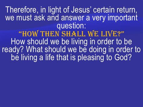 the book of how then shall we live books how then shall we live 2 3 11 18