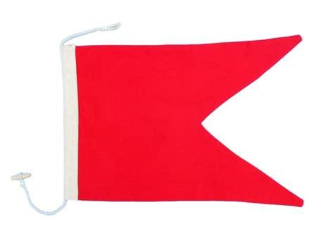 Decorative Nautical Flags by Buy Letter B Cloth Nautical Alphabet Flag Decoration 20