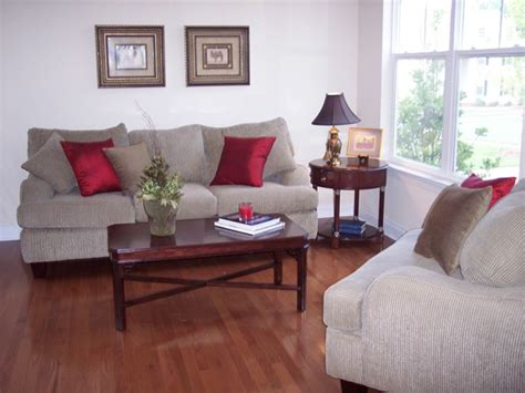 East Living Room Feng Shui Interior Design Feng Shui School Houseoffengshui