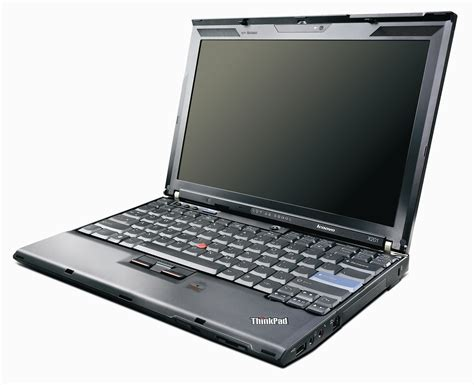 Laptop Lenovo Thinkpad business class lenovo thinkpad x201 laptop buyer s