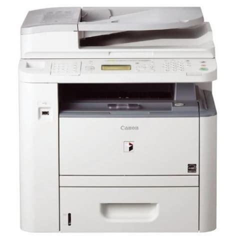 photocopy machine with its specifications and cost canon 2520w price in bangladesh star tech