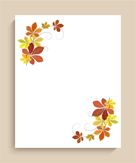 printable posters online 16 free printable halloween posters cards and templates