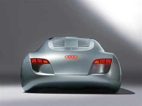 audi rsq concept car 2004 audi rsq concept audi supercars net