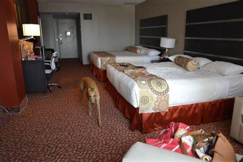 gsr rooms is enjoying the room picture of grand resort and casino reno tripadvisor