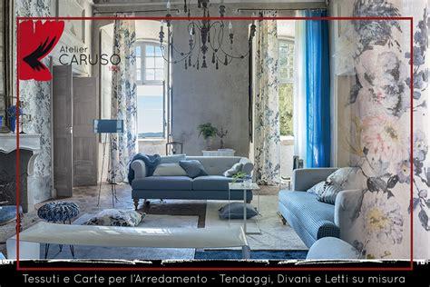 tessuti da arredamento selezione di tessuti per divani e poltrone atelier