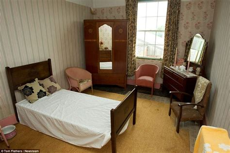 1940s bedroom 138 best 1940 inspired images on pinterest vintage
