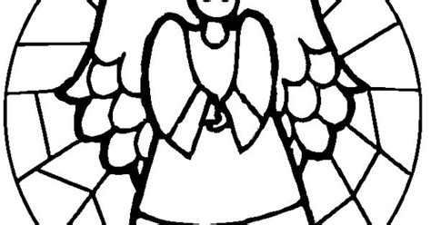 nativity silhouette coloring page nativity set coloring silhouette pages search results