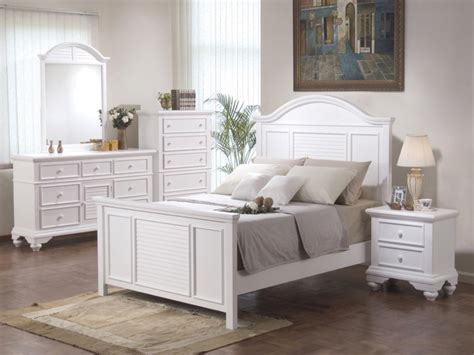 White Bedroom Furniture For Adults White Furniture Decor Shabby Chic Bedrooms Adults Shabby