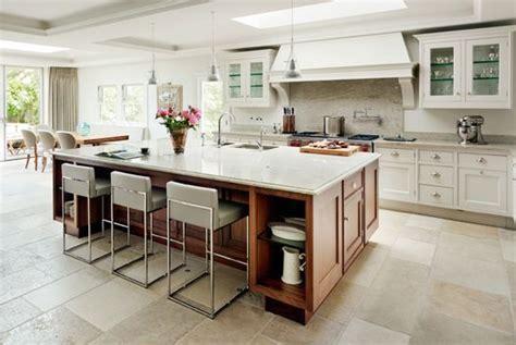 smallbone kitchen cabinets our luxury designs around the world smallbone of devizes