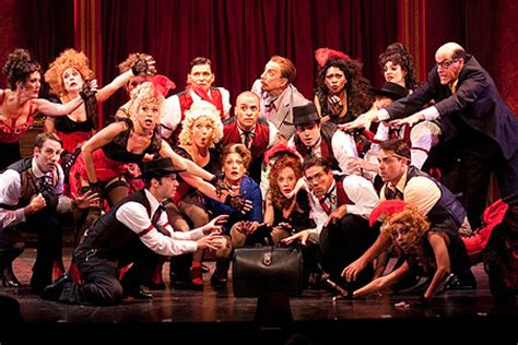 curtains the musical character breakdown curtains the musical cast list curtain menzilperde net