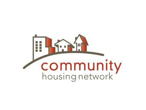housing logo design 17 best images about logos housing on pinterest the residents logos and montgomery county