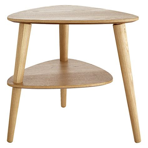 buy lewis grayson side table lewis