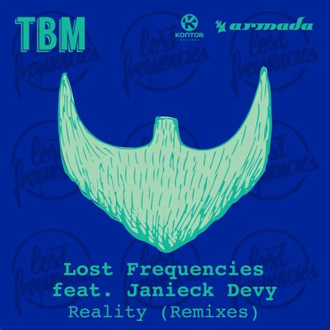 testo i believe i can fly lost frequencies feat janieck devy reality testo