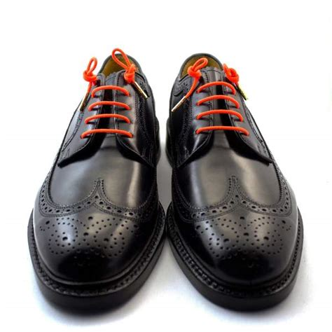 mens wear womens wear mens shoes womens shoes shoes dress shoes dress shoe laces coloured