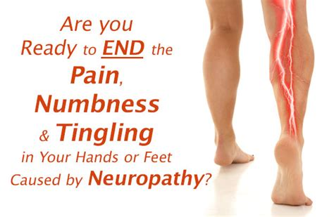 creatine and diabetes supplements for neuropathy best 3
