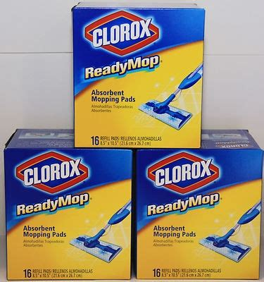 1000 images about clorox on clorox pen