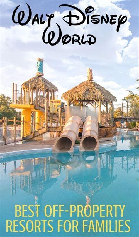 walt disney world resort hotels off to neverland travel 17 best ideas about resorts in orlando florida on