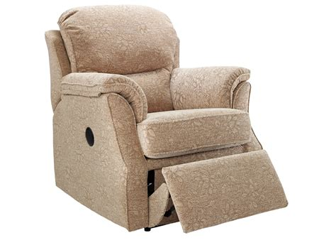 g plan recliner chairs g plan florence recliner chair midfurn furniture superstore