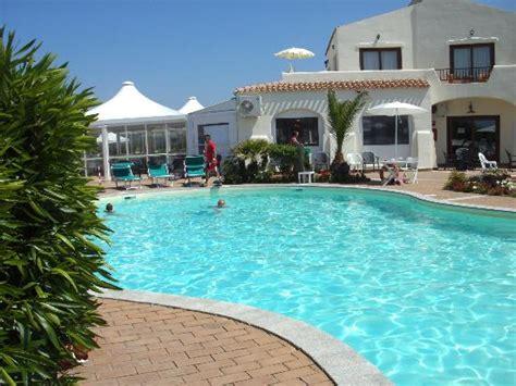 hotel a porto torres sonnenhotel golfo hotel porto torres sardegna