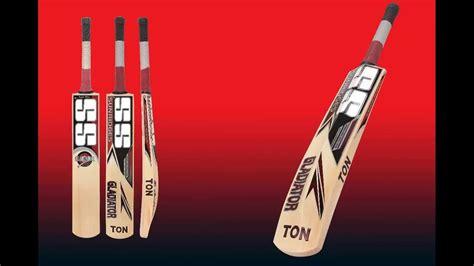 beste bat top 10 world best cricket bat brands in the world