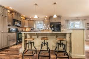 Kitchen Island Overhang by Kitchen Islands With Seating Overhang 187 Home Design 2017