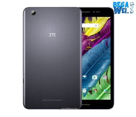 Hp Zte Grand X harga zte grand x view 2 dan spesifikasi september 2017