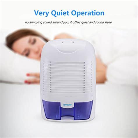 quiet dehumidifier for bedroom lowest price powilling 1500ml portable quiet dehumidifier