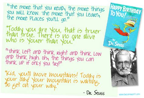 oh the steps you ll take books oh the places you ll go inspiration and quotes from dr seuss