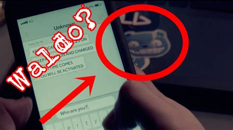 black mirror easter eggs 24 easter eggs de black mirror youtube