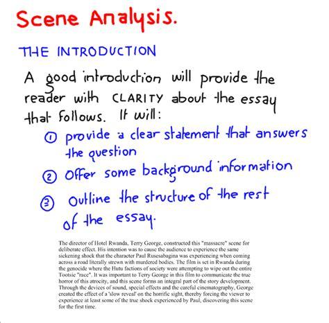 Hotel Rwanda Review Essay by Write My Research Paper For Me Essay Hotel Rwanda Turnerthesis Web Fc2