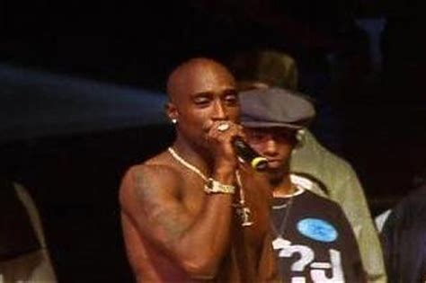2pac house of blues 2pac live at the house of blues rotulos mace rotulos mace