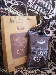 Kulit Pinang Ungu oleh oleh khas kuningan kota kuningan weblog