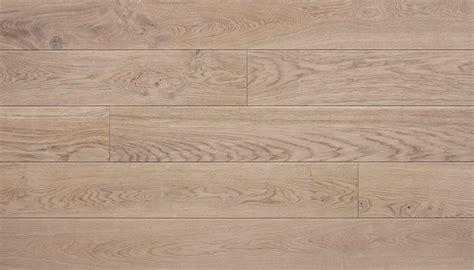 tavole piave tavole piave oak prosecco wood flooring from itlas