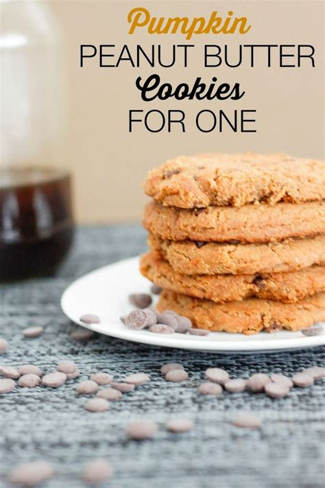soft whole wheat peanut butter cookies vegan 17 and 17 best images about cookies on pinterest vegan oatmeal