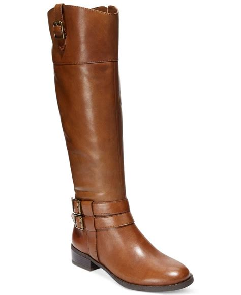 17 best images about wide calf boots 17 18 inch