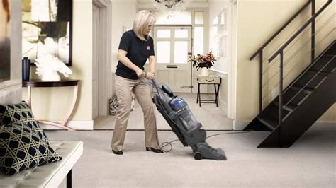 how to vacuum carpet how to vacuum premium soft carpet youtube
