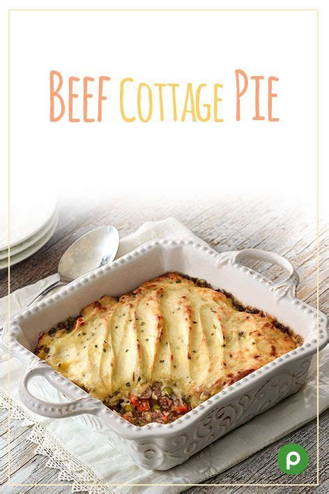 Leftover Beef Cottage Pie by 11 Best Publix Baby Club Images On