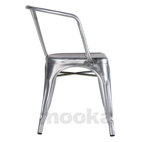 marais armchair tolix marais armchair mooka modern furniture