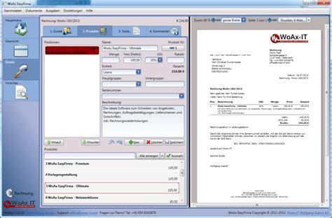buerosoftware fuer windows und pc kostenlos testen