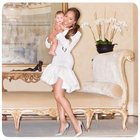 steve harvey daughter jair styles 44 best mature hotties images on pinterest silver hair