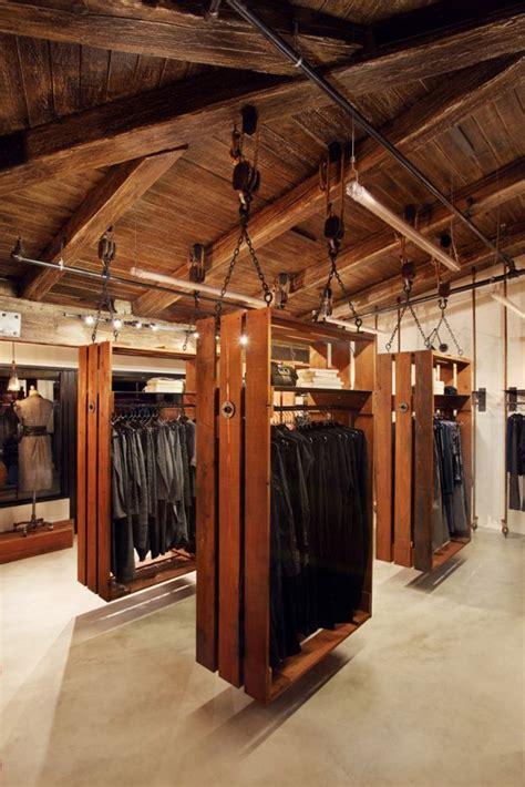 Jean Rack For Closet by Ruti1 Amanda 73 940 940 80 Jpg Home Diy Caisse En