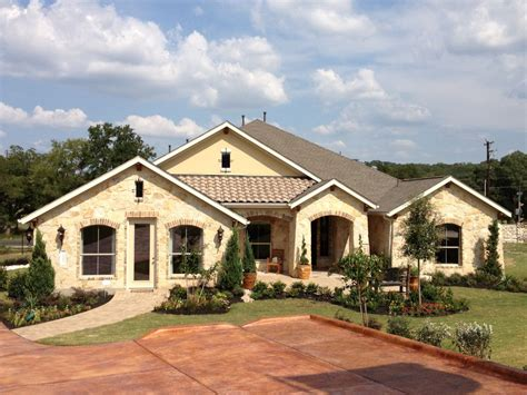 hill house plans 100 hill country floor plans ranch style log homes floor plans home style house