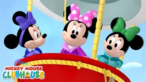 me for me music video virina disney junior youtube come take a trip with me music video mickey mouse