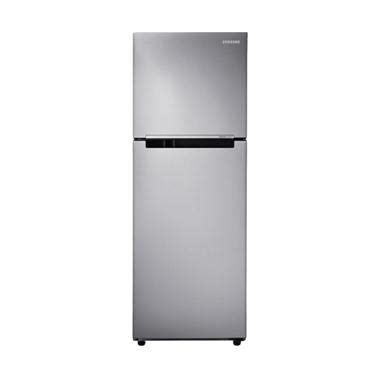 Kulkas Samsung Rt 38k50321j Digital Inverter Cooling Plus jual samsung rt38k5032s8 se 2 doors digital inverter refrigerator inox 384 l