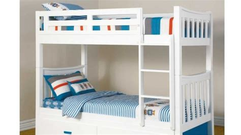 Bunk Beds Manchester Melody Bunk Bed Beds Suites Bedroom Beds Manchester Harvey Norman Australia
