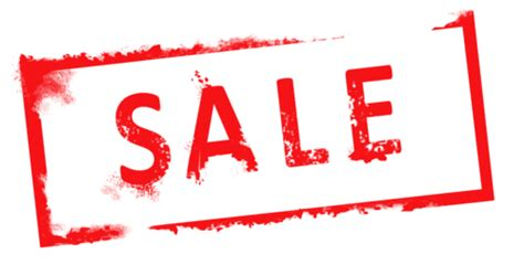 Auction Prices Bikes For Sale In Ashburton Bigpeaks